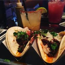 Cascabel Mexican Patio Hours by Cascabel Taqueria Order Food Online 197 Photos U0026 319 Reviews