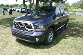 2018 Ram 1500 & Promaster Recalled Over Potential Stalling | Medium ... Ram Recalls 2700 Trucks For Fuel Tank Separation Roadshow Kid Trax Mossy Oak 3500 Dually 12v Battery Powered Rideon Hot News Ram Recall Shifter Brake Interlock Youtube Ram Recalls 65000 Trucks Due To Axle Daily Recall Dodge Pickup Clutch Interlock Switch Defect Leads To The Of Older Defective Tailgates Lead 11 Million Nz Swept Up In Worldwide Newshub Roundup More Than 2400 Rams Need Steering Fix Fiat Chrysler Recalling More 14m Pickup Fca 11m Newer Due Risk Tailgate