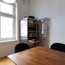 wendys roomstory funktionale eleganz im wohnbereich otto