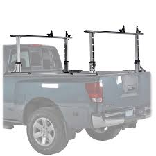 Thule Ladder Rack - Lovequilts Thule Truck Rack Bed Canada With Tonneau Cover Ladder Etrailer Review Racks For Pickup Trucks Of The Bike Pins I Liked Pinterest Bike Rack Wonderful 10 Maxresdefault Lyricalembercom Xsporter Used Pro 500xt How To Build A Kayak Trrac One Alinum System One Sale Together Installation Toyota Tundra With Height Adjustable My Lifted Ideas Famous Design 2018