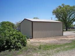 Titan Building Systems   Metal Buildings In Kansas   20' X 24' X 9' Need Metal 30 X 60 16 Rv Or Motorhome Cover Tall Pole Barn Plans For A 20 50 Pole Barn Sds Plans G524 X 24 10 Gambrel Garage Pdf And Dwg Sdsplans Best 25 Cstruction Ideas On Pinterest Building Post Photos Of Your Stick Ideas Pats Wliving Quarters Youtube The Our 40x60 Metal Completed Barns Garage Mueller Buildings Custom Steel Frame Homes Barndominium Floor Planning 40 385875