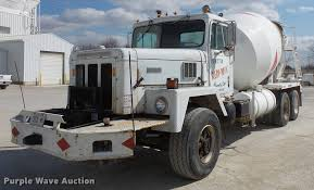 1979 International F5050 Ready Mix Truck | Item DV9598 | SOL... Geiger Ready Mix Kc On Twitter Truck 414 Is Out About In Central Indiana Touch A Event Shelby Materials The Ozinga Born To Build Triple Crown Concrete Supply Plant 2006 Advance Ism350appt61211 Mixer For Image Readymix 196770jpg Matchbox Cars Wiki 1960s Structo Concrete 15 5800 Pclick Collection Of Free Concreting Clipart Ready Mix Truck Download Mixed Readymix Producer And Concrete Road On Trucks Suppliers Delta Industries Inc Readymix Jackson Ms How Delivered Shelly Company