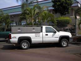 Why You Need A Custom Truck Rack - Incom Inc - | NearSay New 3rd Gen Owner From Hawaii Tacoma World Looking Toyota Truck Rack Pacific Paddler December 2015 Apex Steel Utility Discount Ramps Us American Built Racks Offering Standard And Heavy Mini Of Dealership In Honolu Hi 96813 Amazoncom Aaracks Model Apx25 Extendable Alinum Pickup Compact Contractors Black 82019 Honda Dealer Used Cars For
