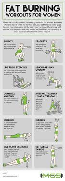 10 Best MuscleBuilding Back Exercises