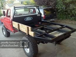 100 Custom Flatbed Trucks I Want A Custom Flatbed For My Truck Fabricators Look