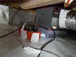 Floor Joist Jack Crawl Space savannah ga basement waterproofing foundation repair crawl