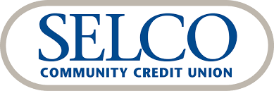 SELCO Community Credit Union Checking Bonus: $100 Promotion ... Roundup Of Bank Bonuses 750 At Huntington 200 From Chase Total Checking Coupon Code 100 And Account Review Expired Targeting Some Ink Cardholders With 300 Brighton Park Community Bonus 300 Promotion Palisades Credit Union Referral 50 New Is It A Trap Offering Just To Open Checking Promo Codes 350 500 625 Business Get With 600 And Savings Accounts Handcurated List The Best Sign Up In 2019 Promotions Virginia