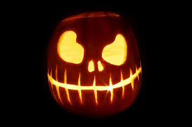 Real Pumpkin Patch Dfw by Haunted Houses In The Dallas Fort Worth Metroplex Dfw Halloween