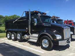 Dave Clowser - Fleet Sales - DEJANA TRUCK EQUIPMENT   LinkedIn 2008 Used Ford Super Duty F450 Crew Cab Stake Dump 12 Ft Dejana Truck Crash Into Parked Cars In Atlantic City Causes Minor Injuries New 2018 E350 Service Utility Van For Sale Quogue Ny 618 Alan Piatetsky Fleet Municipal Sales Equipment Llc Home Facebook Shelving Truechatco Transit 350 Hd Holyoke Douglas Dynamics Looks Forward To Better Times Ahead The Motley Fool Electrical Cabinet By