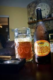 Imperial Pumpkin Ale by Good Gourd Imperial Pumpkin Ale U2013 Cigar City Brewery The Great