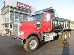6 Wheel Dump Truck Also Trucks For Sale In El Paso Tx As Well ... Blog Bobtail Insure Tesla The New Age Of Trucking Owner Operator Insurance Virginia Pathway 305 Best Tricked Out Big Rigs Images On Pinterest Semi Trucks Commercial Farmers Services Truck Home Mike Sons Repair Inc Sacramento California Semitruck What Will Be The Roi And Is It Worth Using Your Semi To Haul In A Profit Grainews Indiana Tow Alexander Transportation Quote Raipurnews American Association Operators