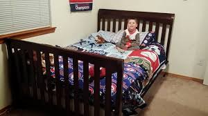 Bed For 4 Year Old Best Bed 2017