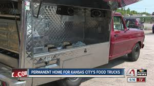 KC's First Food Truck Hub Opens For Business - YouTube Kcs First Food Truck Hub Opens For Business Youtube The Best New Jersey Food Trucks Bearded One Bbq Of Nj Kc Napkins A Rag Port Fonda Taco Tweets Trucks Betty Raes Ash Bleu Mcgonigles Pie 5 Kansas City Truck Blog In Kc 081118 Cssroadskc Fest Friday At Star Kicks Off With 14 On April 7 Cheesy Street Roaming Hunger Citys Premier Builder Apex Specialty Vehicles Where To Find New Offering Grilled Cheese Ice Cream Americas Cities Barbecue Travel Leisure