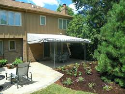 Awning And Patio Covers Elite Heavy Duty Retractable Patio Awning ... Rader Awning Metal Awnings And Patio Covers Don Neon Signs And Awnings Metal Patio Twisted Of Sacramento Pergola Design Wonderful Outdoor Steel Pergola Lodge Ii Wood Cost Of Design Marvelous Louvered Roof Restaurant A Hoffman Co Cover Crafts Home Alinum With Inground Swimming Pool In Canvas For Decks Covers Equinox Backyards Ergonomic Backyard Ideas Exterior Retractable Porch