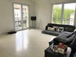 appartement deux chambres appartement 2 chambres à louer à la roche sur yon 85000 location