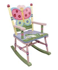 Look What I Found On #zulily! Magic Garden Rocking Chair By ... Antique Handcarved Wood Upholstered Rocking Chair Rocker Awesome The Collection Of Styles Antique Cane Rocking Chair Hand Carved Teak Wood Rocking Chair Fniture Tables Sunny Safari Kids Painted Fniture Wooden An Handcarved Skeleton At 1stdibs Old Retro Toy Stock Photo Edit Now India Cheap Chairs Whosale Aliba Andre Bourgault Wood Figures Lot Us 2999 Doll House 112 Scale Miniature Exquisite Floral Fabric Pattern Chairin Houses From Toys Hobbies On Grandmas Attic Auction Catalogue Gooseneck Carved Crafted Windsor By T Kelly