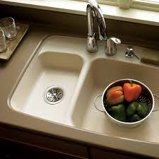 Dupont Corian Sink 809 by Floform Inspiration Gallery