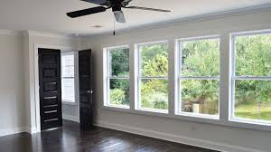 100 Sleepy Hollow House NY Windows Prime Home Improvements White Plains
