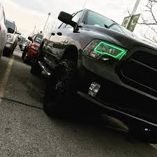 2009-2018 Dodge Ram Sport (Quad) ORACLE Halo Kit – ORACLE Lighting Devils Eye Projection Hid Headlight Revo Cycle Bmw 318 Ci Angel Eyes Halo Lights M Sports Alloys Leather Sony Mp3 Halo Lights Installed Mustang Oracle Lighting Color Fog Lights Lumen Harley Davidson Flstf Fat Boy 1997 7 Round Orange 7004053 Factory Style With Red Plasma On A Gmc Truck Youtube Custom Led For Cars From Oracle 2641032 Ccfl Blue Kit Headlights Multi Color And Strip Lighting 2012 Jeep Wrangler Redline Lumtronix Hh030led Wrangler Jk Headlight With