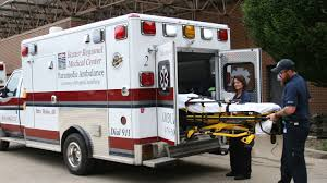 Hospital Foundation Hopes To Replace Ambulances Tv This Week Station 19 Debuts Your Next Tgit Addiction East Barneys Bbq Colorado Springs Food Trucks Roaming Hunger Barney In Concert Hurry Drive The Fire Truck Youtube Engine Song For Kids Videos For Children Hospital Foundation Hopes To Replace Ambulances Velarde Dept Danger Of Being Closed Valley Daily Post There Goes A Vhs 1994 Ebay Part Six Its Time Counting 1997 Home Video Friends Here Comes Firetruck Season 6 Episode 18 Best Of Songs 40 Minutes Jakey Loves Shamu Spacetoon Store Toys In Uae Meccano Junior Fire Engine Deluxe Usa_refighting Hash Tags Deskgram