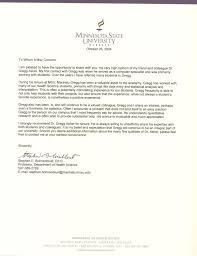 Write Letter Of Recommendation For Student Titannortheastfitnessco