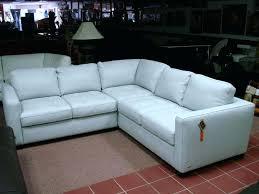 Sofa Mart Llc Denver Co by Amazing Italsofa Leather Sofa Price Ideas U2013 Gradfly Co