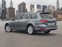 New 2018 Volkswagen Golf SportWagen S 4Motion 4D Wagon In Virginia ... Annual Trucking Issue 06 June 1998 Coast Guard Wireless Truck Trailer Transport Express Freight Logistic Diesel Mack The White Lakr Sktjs T Lla I Iffija Welcome To Universal Trade Solutions Inc Carson New 2018 Volkswagen Golf Sportwagen S 4motion 4d Wagon In Virginia Truck Driving At Tcatshelbyville Tcat Shelbyville