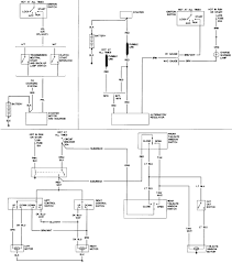 79 Chevy Starter Wiring Diagram - DIY Enthusiasts Wiring Diagrams • 79 Chevy Truck Wiring Diagram Striking Dodge At Electronic Ignition Car Brochures 1979 Chevrolet And Gmc C10 Stereo Install Hot Rod Network 1999 Silverado Fuel Line Block And Schematic Diagrams Saved From The Crusher Trucks Pinterest Cars Basic My Chevy K10 Next To My 2011 Silverado Build George Davis His Like A Rock Chevygmc 1977 Viewkime 1985 Instrument Cluster Residential Custom Dash