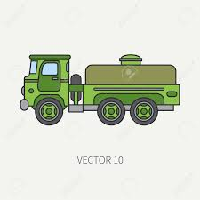 Line Flat Color Vector Icon Service Staff Refueller Army Truck ... Drawn Truck Army Pencil And In Color Drawn Army Truck 3d Model 19 Obj Free3d Gmc Prestone 42 Us Army Truck World War Ii Historic Display 03 Converted To Camper Alaska Usa Stock Photo Sluban Set Epic Militaria Model Formations Vehicles Children Videos Youtube Image Bigstock Wpl B 1 116 24g 4wd Off Road Rc Military Rock Crawler Bicester Passenger Ride A Leyland Daf 4x4 Vehicle