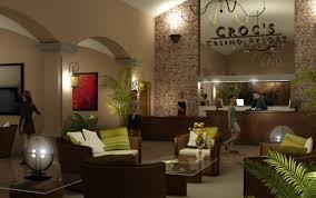 100 Kalia Living Studio Loft With Ocean Views And Resort At Crocs