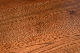 Dog Urine Wood Floors Vinegar by How To Remove Pet Stains On Hardwood Floors Hunker