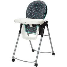 Safety 1st AdapTable High Chair, Aviate Best Safety 1st Wooden High Chair For Sale In Okinawa 2019 Federal Register Standard Chairs Adaptable Aqueous Others Express Your Creativity By Using Eddie Bauer Giselle Highchair Elephant Shop Way Online The 28 Fresh Straps Fernando Rees Baby Online Brands Prices Walmart Canada Pp Material Feeding Highchairs Children Folding Leander With Bar Natural Shower Stc