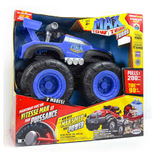 Max Tow Truck Turbo - Blue | Samko And Miko Toy Warehouse Big Block Tow Truck G7532 Bizchaircom 13 Top Toy Trucks For Kids Of Every Age And Interest Cheap Wrecker For Sale Find Rc Heavy Restoration Youtube Paw Patrol Chases Figure Vehicle Walmartcom Dickie Toys 21 Air Pump Recovery Large Vehicle With Car Tonka Ramp Hoist Flatbed Wrecker Truck Sold Antique Police Junky Room Car Towing Jacksonville St Augustine 90477111 Wikipedia Wyandotte Items