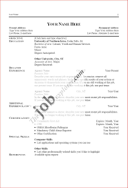 Best Ideas Of Can A Cover Letter Be Two Pages Long Resume Draft ... Otis Elevator Resume Samples Velvet Jobs Free Professional Templates From Myperftresumecom 2019 You Can Download Quickly Novorsum Bcom At Sample Ideas Draft Cv Maker Template Online 7k Formatswith Examples And Formatting Tips Formats Jobscan Veteran Letter Gallery Business Development Cover How To Draft A 125 Example Rumes Resumecom 70 Two Page Wwwautoalbuminfo Objective In A Lovely What Is