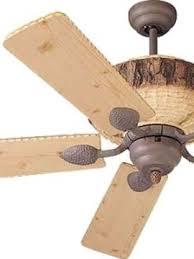 hunter adirondack ceiling fan 59006 hunter fan adirondack 59006