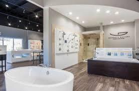 Certainteed Ceilings Bradenton Fl by Gorman U0027s Bath Gallery In Sarasota Fl 5355 Mcintosh Rd Ste A I