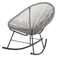Acapulco Outdoor Patio Rocking Chair | Get The BBQ Ready ... Inoutdoor Patio Porch Walnut Resin Wicker Rocking Chair Incredible Pvc And P V C Pipe Project Pearson Pair Of Outdoor Chairs Cushioned Rattan Rocker Armchair Glider Lounge Fniture With Cushion Grey The Portside Plantation All Weather Tortuga Details About 2pc Folding Set Garden Mesh Chaise F7g5 Yardeen 2 Pcs Deck Sea Pines Muriel 3pc White Front Mainstays Cheap Find Deals On Line At