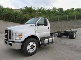 New 2017 Ford F750 XL Cab Chassis Near Milwaukee #30936 | Badger ... 2016 Ford F750 Super Duty Williams Truck Equipment 1998 Ford Xlt Spring Hill Fl 15 Foot Dump Truck 9362 Scruggs Motor Company Llc 2001 Crew Cab Flatbed Truck With Dmf Rail Gear I Used Flatbed For Sale Near Dayton Columbus 2005 Utility Bucket Ct Equipment Traders Commercial Success Blog Snplow Rig Self 1977 G158 Kissimmee 2017 Sold New Elliott L60 Hireach On 2015 Crew Cab 2009 Xl Sn 3frnw75d79v206190 259k 266 330hp Diesel Chassis
