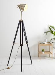 Tall Table Lamps Walmart by Floor Lamps Living Room Lamps Walmart Tall Floor Lamps Tall Floor