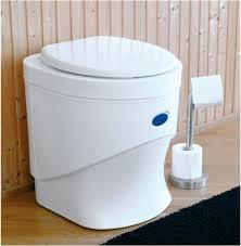 waterless toilets for the home separett weekender urine diverting waterless toilet 889 barn