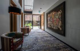 hotel waldhaus jakob in konstanz hotel de