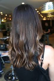 Studio Tilee Hair Salon by 279 Best Love For Locks Images On Pinterest Hairstyles Balayage