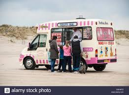 Ice Cream Truck With Customers On Benone Beach, Castlerock, County ... Ice Cream Truck Anandapur Lake Norman Nc Hulafrog Kool Cat Trucks Rocky Point Shopkins Food Fair Glitzi Online Toys Australia Moose Season 3 Scoops Playset Glitter Smiths Pulaski Tennessee Facebook Two Men Accused Of Selling Meth And Marijuana From Ice Cream Truck With Customers On Benone Beach Castlerock County Building A Custom Apex Specialty Vehicles Lifesize Standin Cboard Standup Amazoncom Playmobil Games