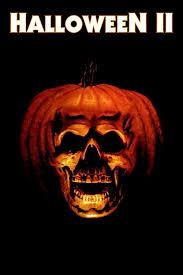 Halloween Resurrection Castellano by Halloween 2 Torrent Descargar Bajar Gratis Miltorrents Com