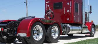 Gallery Of Our Work | WTI Fenders | American-Made Fiberglass Fenders Truck Exposures Most Teresting Flickr Photos Picssr Ups Freight Wikipedia Recruiting Owner Operator Truckers With Lease Purchase 5 Tips To Ride It Through Transport Inc Driving Jobs Hiring Solo Operated Team Drivers Miles Of Memories Truck Pays Tribute To Family And Friends Its Official Knightswift Is The Largest Trucking Company In Us Viva Quad Truckersmp Forum Marija Tonevska Accounting Clerk Carrier One Linkedin