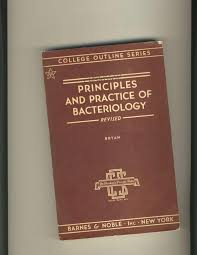 Principles Practice Bacteriology By Arthur Bryan Charles - AbeBooks Barnes Noble Names Sarah Morris National Winner Of The My Black History Month Honored At College Robbins Tesar Inc Dress Rehearsal Winter Concert 2015 Greater Bridgeport Youth Donnelly Dash Orchestras Loews Kings Theater After Final Curtain Homicide Victim Sought Missing Father Connecticut Post Offyougo Barnes And Noble Group In Berwynvalley Forge Spring 3rd Ave B N Event Locator The Inside Scoop On Chicken Soup For Soul Lisa Braxton