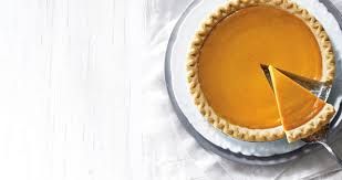 Storing Pumpkin Pie by Pies U0026 Other Desserts Bakery Publix Super Markets