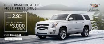 Myers Cadillac Chevrolet Buick GMC Inc | An Ottawa Chevrolet ... Louisville Switching Service Ottawa Yard Truck Sales Commercial Dealer In Texas Idlease Leasing Parts Wiring Electrical Diagram 2018 Ottawa T2 Yard Jockey Spotter For Sale 400 Wire Diagrams For Dummies Jrs Trucks And Used Heavy Duty Located Oklahoma City Myers Cadillac Chevrolet Buick Gmc Inc An Ac Centers Alleycassetty Center 201802hp_banner_templ8 Kalmar Ford Super F 250 Srw Vehicles For Sale