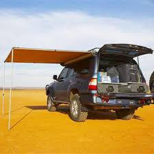 ARB Vehicle Awning - ARB 2000 (6.5FT) Awning – Overland Equipped Arb Awning Owners Did You Go 2000 Or 2500 Toyota 4runner Forum Arb Awnings 28 Images Cing Essentials Thule Aeroblade And Largest Truck Bed Rack Awning Mounting Kit Deluxe X Room With Floor At Ok4wd What Length Mount To Gobi By Yourself Jeep Wrangler Build Complete The Road Chose Me Harkcos Page 7 Arb Tow Vehicle Unofficial Campinn Does Anyone Have The Roof Top Tent Subaru But Not Wrx Related I Added An My Obxt