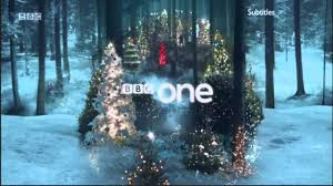 Dr Who Dalek Christmas Tree by Bbc One Doctor Who 2014 Christmas Ident Youtube